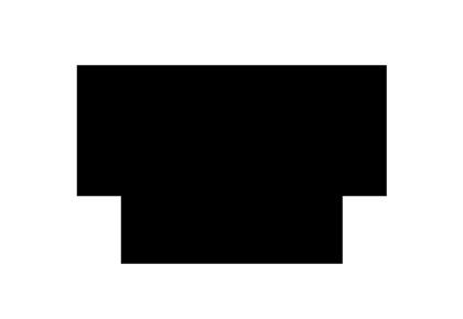 Leopardentisch_logo_420x290