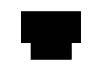 Dernackerte_logo