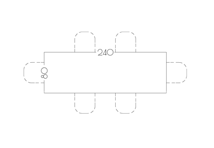 Hohi2_logo_420290
