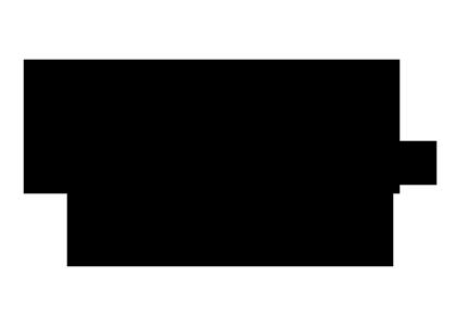 Eichentafel_logo
