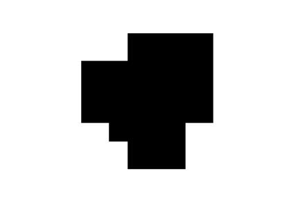 Jogltisch_logo